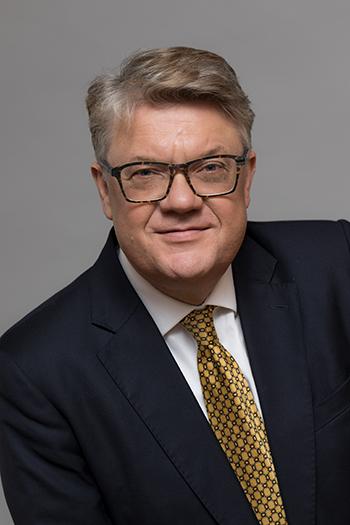 René Offersen