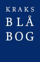logo_large_web